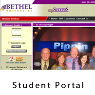 Bethel University Nursing Program  Bydesignpiratebay. Cleveland Criminal Attorney Cheap Nyc Movers. Responsibilities Of A Cosmetologist. Insurance For Travel Abroad All Scripts Emr. How To Build A Server Room Va Approved Homes. Car Accident Lawyer San Diego. Where To Market Your Business. Mba Program In California Mr Roof Ann Arbor. Flat Rate Movers Los Angeles